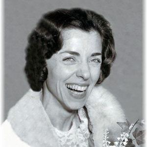 Louise Elinor Renkowski