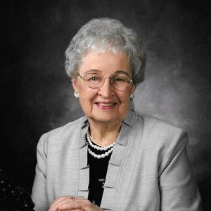 Lorraine A.  Schulzetenberg Obituary Photo