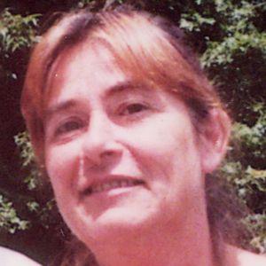 Donna M. (Couillard)  Sheehan Obituary Photo
