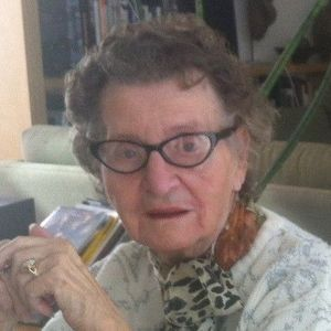 Frances L. Schmerbauch