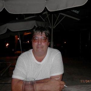 Richard  Turgeon Obituary Photo