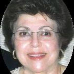 Loretta Rodarte