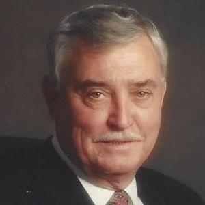 Charles F. McGregor