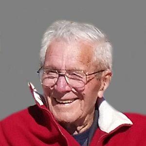 Dorrance R. Herzog