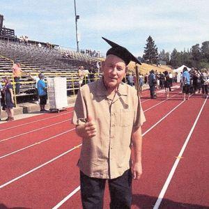 Wayne Brummund Obituary Photo
