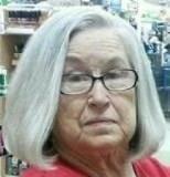 Millard Babb Jones obituary photo