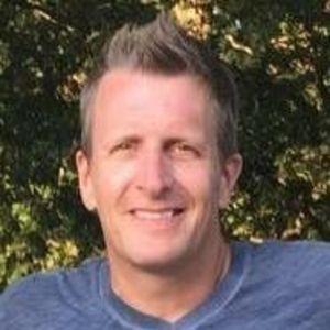 Toby Sudduth