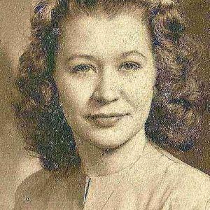 Elizabeth C. Zynda