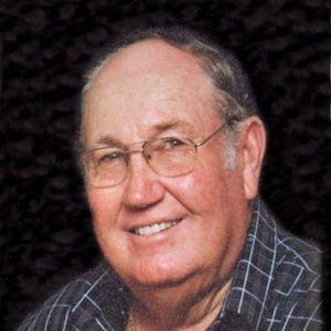 Gerald Chick Neill Obituary Photo