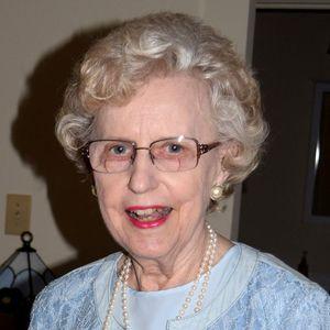 Patricia Tate Obituary - Clemson, South Carolina - Duckett-Robinson