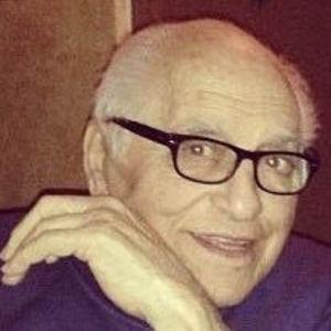 Michael Antonelli Obituary Photo