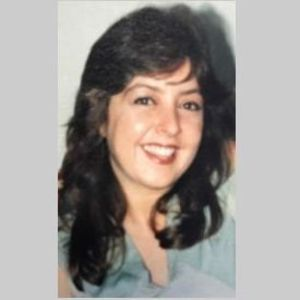 Ms. Diane Powell Hembree
