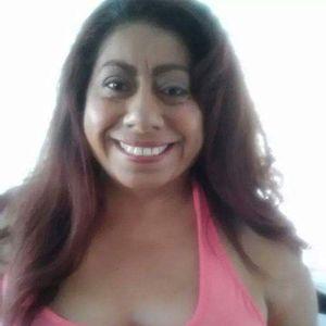 Carmen Ponce Gaytan