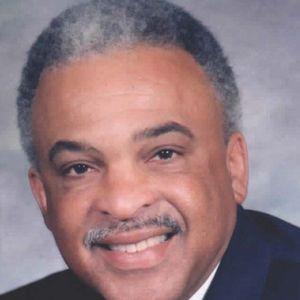 Bruce Elliott Patton, Sr. Obituary Photo