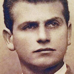 Alberto Tomei