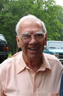 Howard King Obituary - West Virginia - Roselawn Funeral Home and