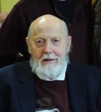 Baird Ray Wonsey obituary photo