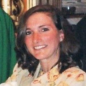Jennifer Anne (Skarr)  Oakes Obituary Photo