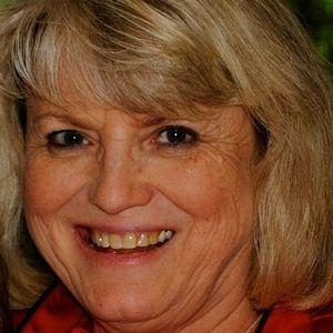 Shirley Bruce