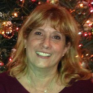 """Mrs. Margaret L. (Belschner) """"Margie"""" McNamara"""