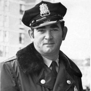 John F. Nolan Obituary Photo