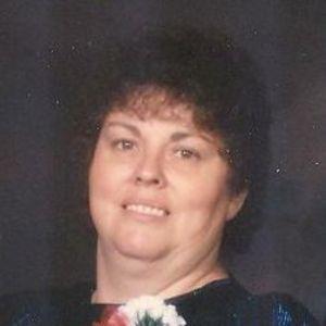 Cleo Dawn Thompson