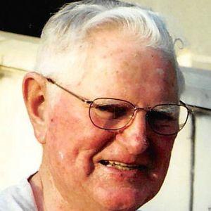 Leo Thomas Hogan