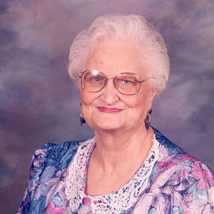 Mary Goolsby Peters Obituary - Houston, Texas - South Park Funeral Home and Cemetery