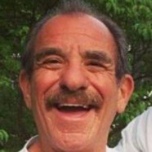 Thomas J. Golino, Jr.