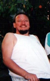 Francisco Manuel Flethez obituary photo