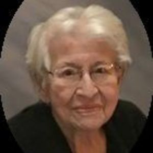 Vickie G. Serrano