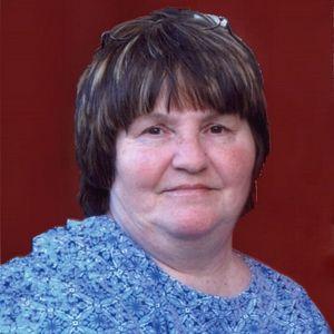Mrs.  Patricia  H.  Dean