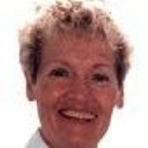Mary  E.  Killawee Obituary Photo