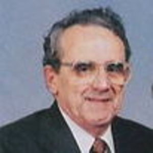 Robert W. Downey