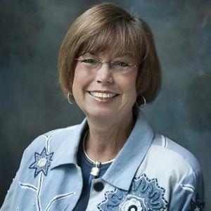 Brenda Hobbs Obituary - Waco, Texas - Wilkirson-Hatch-Bailey Funeral