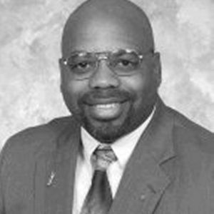 Mr. Kevin Bryant Whitehurst
