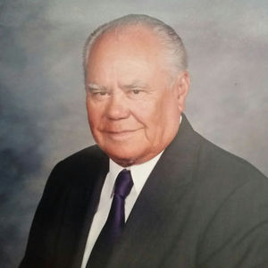 Guadalupe Nunez Obituary - Austin, Texas - Weed-Corley-Fish Funeral Home South