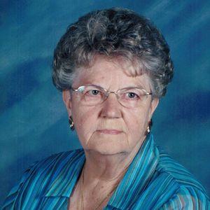Beverly J. Robbins
