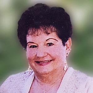 Josephine Louise Tartaglia Obituary Photo