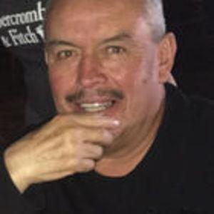 Ernesto Salazar