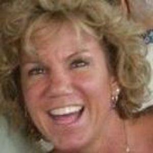 Beth Page Obituary Photo