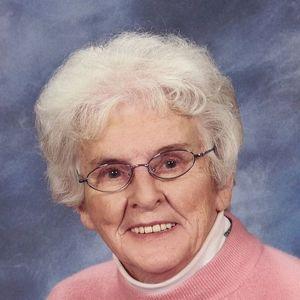 Dorothy E. (Neal) Hynes