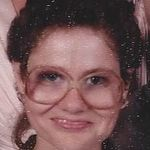 Elizabeth Kay Oates Young