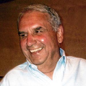 Thomas J. Elwart