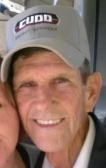Jimmy Lee Braddock obituary photo