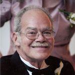 Charles Bennett Greenwood, Jr.