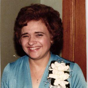 Theresa M. Wilson Obituary Photo