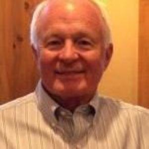 Claude Jones