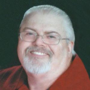 Michael Bill Wofford Obituary Photo