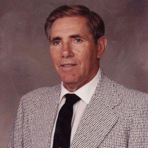 Mr. Donald E. Penquite